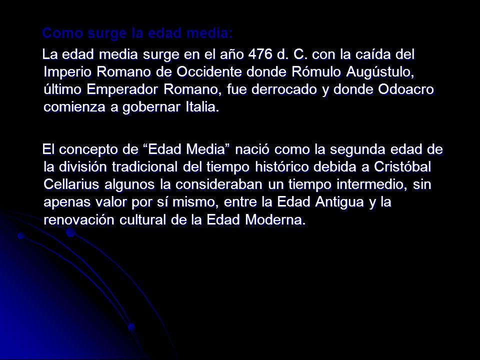 La Celestina - Fernando de Rojas La Celestina - Fernando de Rojas Es una obra que da por finalizada la Edad Media.
