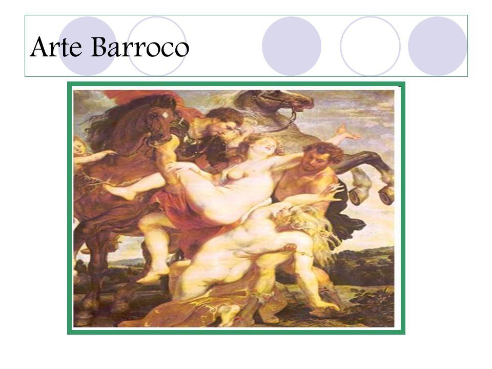 Autores representativos y sus obras Luís Carrillo de Sotomayor (¿1582.