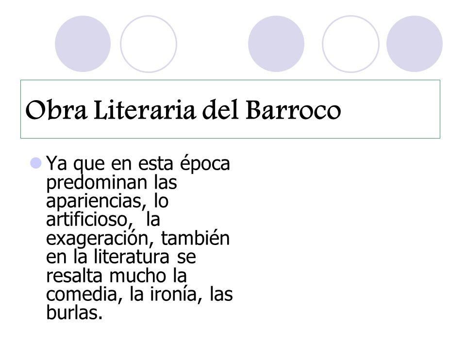 El Burlador de Sevilla Este libro se caracteriza principalmente por lo engañador que es Don Juan Tenorio (Personaje Principal) que es un hombre de la nobleza con pensamientos impuros.
