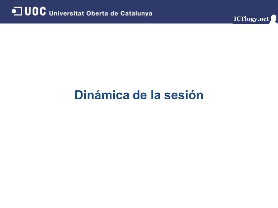 SíNo Dentro Fuera ¿PLE en la universidad / instituciones? 7 3 5