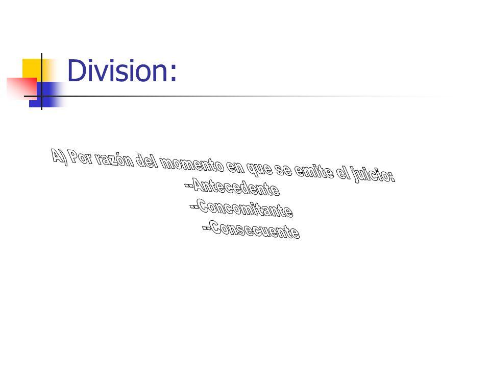 Division: