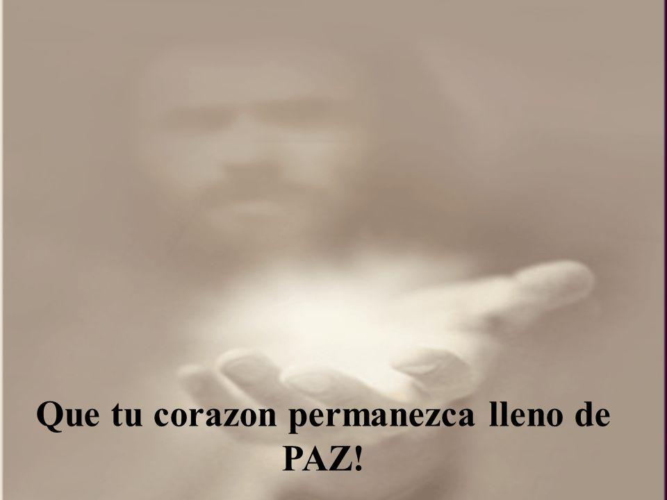Si sientes en tu corazón, ora por tus amigos... Muchos olvidan que tienen un amigo fiel a su lado... ¡JESÚS es el mejor amigo !!!