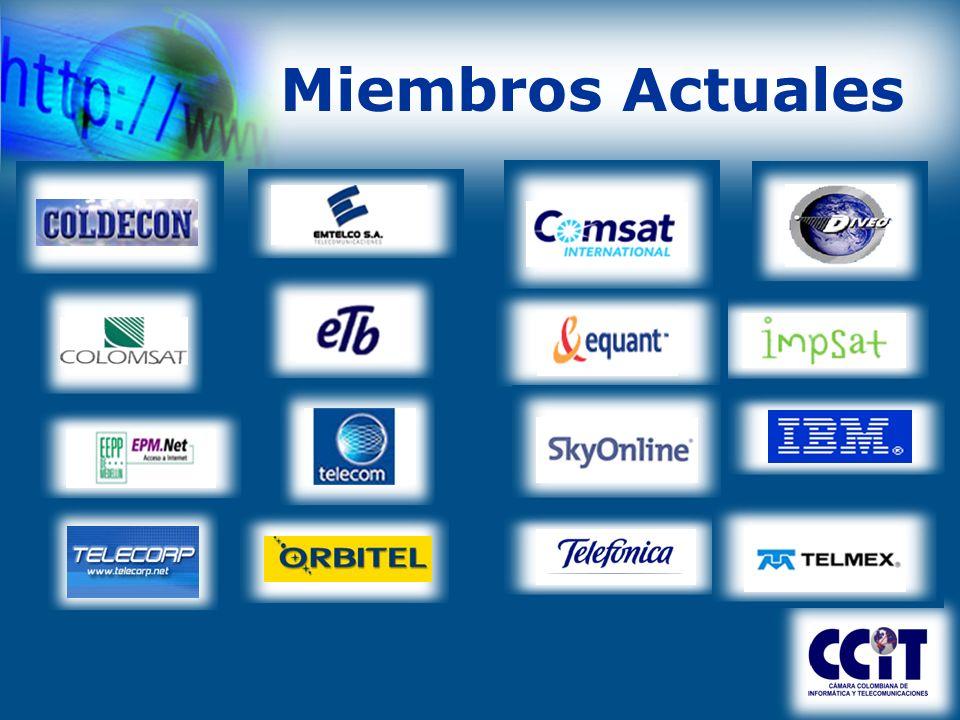 Trafico 2003-2005
