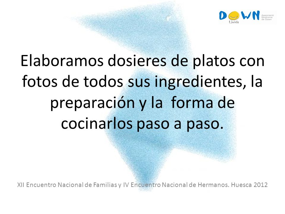 15 PASO NÚMERO 14 Cubrir los macarrones con queso rallado y repartir trozos pequeños de mantequilla por encima 1 3 2 4