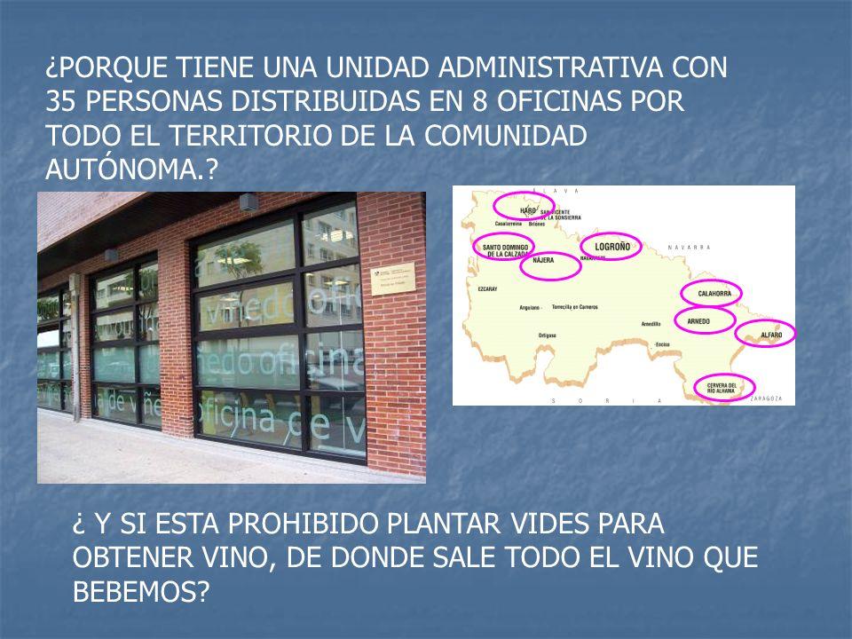 …..que se realice con un derecho de plantación reconocido o concedido por la administración competente y que fundamentalmente se obtiene arrancando otro viñedo.