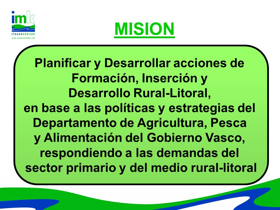 Convenio con Chile 6 alumnos chilenos - Vitivinicultura, ovino de leche y horticultura Cualificaciones Profesionales Agroturismo.