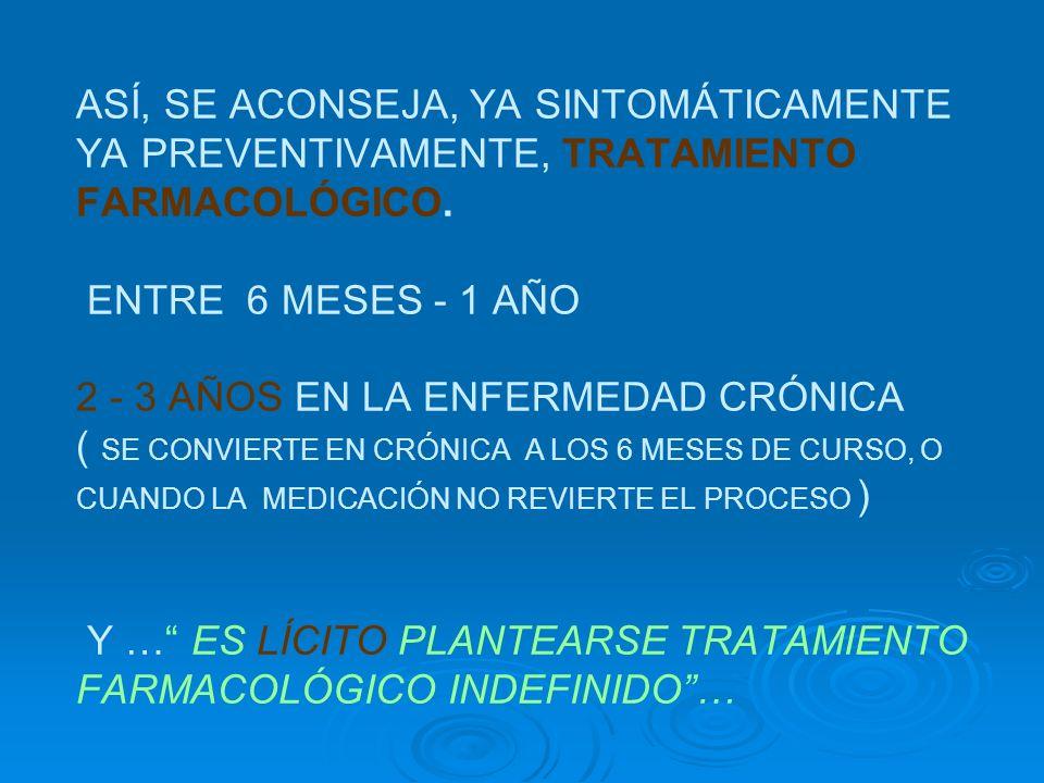 INCORPORACIÓN DEL VARÓN y LOS JOVENES AL CUIDADO.Banco de tiempo para empresas sociales.