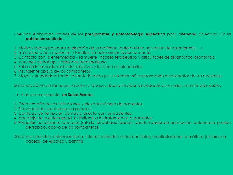 5.TALLERES - En M.S. Filgueira Bouza.