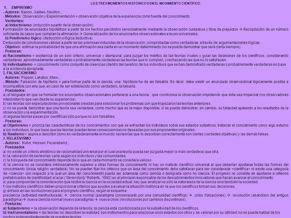1.2 Situación actual de la Psicología Clínica y la Psicoterapia en Galicia (José Luis Rodríguez-Arias Palomo y Marisol Filgueira Bouza) Procesos (contexto): consolidación de la especialidad, reclasificación de las plazas de especialistas, definición de los niveles de competencia, sistemas y procesos de acreditación de la práctica clínica y docente, aplicación de una nueva legislación sanitaria, revisión de los estudios de grado, postgrado, formación continua y especializada conforme a criterios de la Unión Europea (UE), actualización de la cartera de servicios del Sistema Nacional de Salud (SNS), Situación (estado): el desarrollo de la actividad profesional de los psicólogos clínicos hace necesaria la identificación de los marcos epistemológicos en los que se insertan sus prácticas cotidianas, así como el control y evaluación de los resultados de dichas prácticas, conforme a criterios vigentes de calidad asistencial.