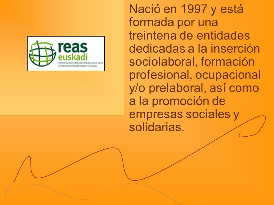 Cambios en la legislación Necesidad de consenso político, institucional y social.