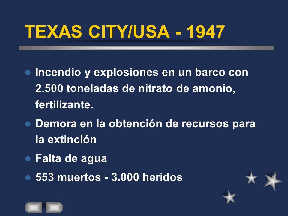TU IGNORANCIA ES VENENO SILENCIOSO LA INFORMACIÓN ES TAN IMPORTANTE COMO TU HABILIDAD PARA EXIGIRLA Colectivo Ecologista Jalisco.