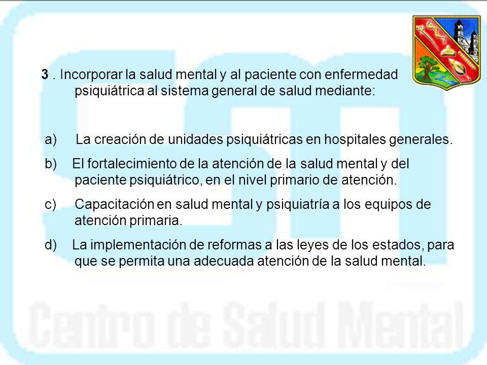 PLAN DE ATENCIÓN BASICO El PAB forman parte otras: el fomento de la salud, el control del consumo del tabaco, alcohol y sustancias psicoactivas, la promoción y prevención del plan obligatorio de salud subsidiado, transferidos de los entes territoriales con motivo de la reglamentación del articulo 46 de la Ley 715.
