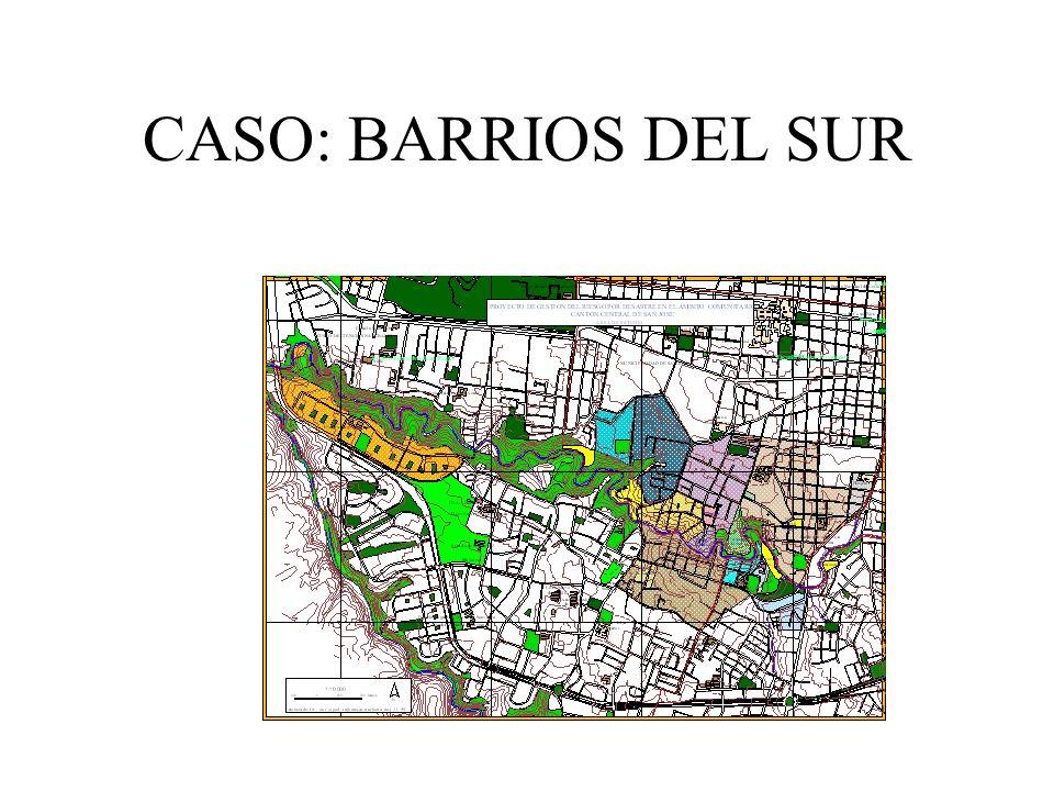 Área de Organización –Organización y gestión local Organización del CLE del Cantón Extensión, educación y gestión en riesgo con las comunidades