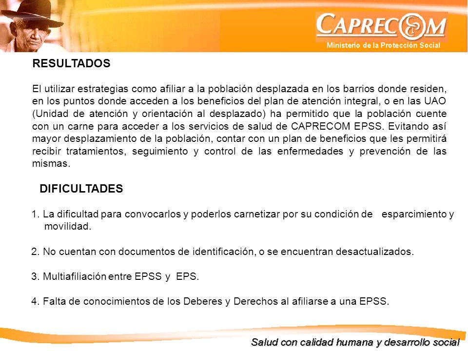 ENFERMEDAD DE SALUD MENTALFRECUENCIA MAREO Y DESVANECIMIENTO39 EPISODIO DEPRESIVO, NO ESPECIFICADO9 TRASTORNO DE ANSIEDAD, NO ESPECIFICADO6 TRASTORNO DE ANSIEDAD GENERALIZADA4 EPISODIO DEPRESIVO LEVE3 INSOMNIO NO ORGANICO3 TRASTORNO AFECTIVO BIPOLAR, NO ESPECIFICADO3 TRASTORNO DE ANSIEDAD, ORGANICO3 ESQUIZOFRENIA, NO ESPECIFICADA2 HIPERSOMNIO NO ORGANICO2 Fuente: RIPS CAPRECOM 2007