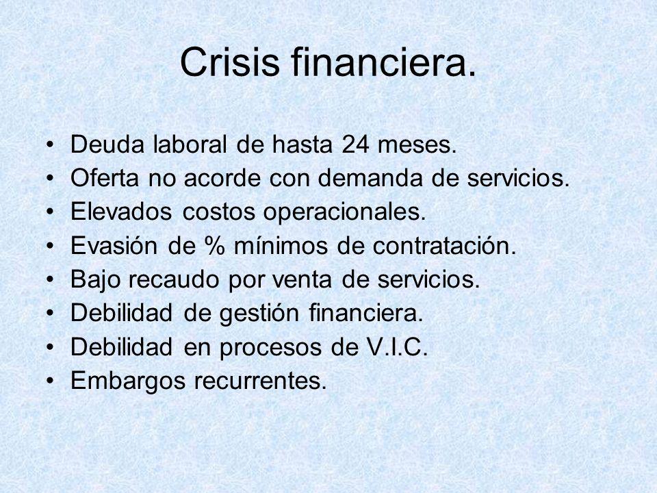 II NIVEL ESE Hospital San Fco.de Asís. Quibdo IPS privadas Quibdo.