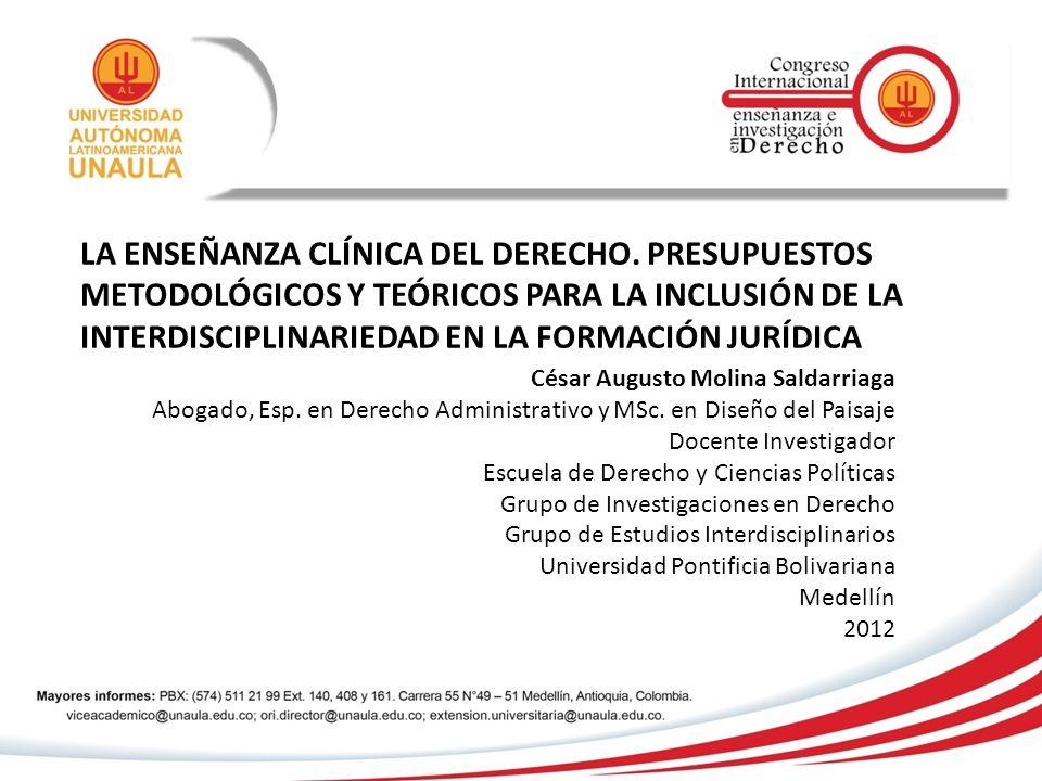 La especialización de la docencia, la investigación y la extensión en la Educación Superior en Colombia Especialización de las disciplinas Régimen de Educación Superior Formación profesional