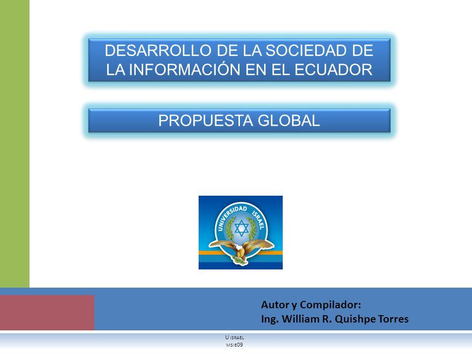 REUNIÓN EN GINEBRA DEL 10 AL 12/DIC/2003, I FASE DE LA CUMBRE MUNDIAL SOBRE LA SOCIEDAD DE LA INFORMACIÓN.