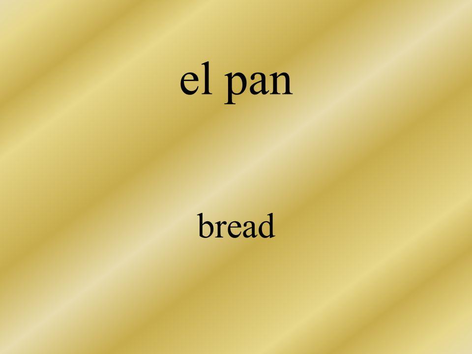 la manteqauilla butter
