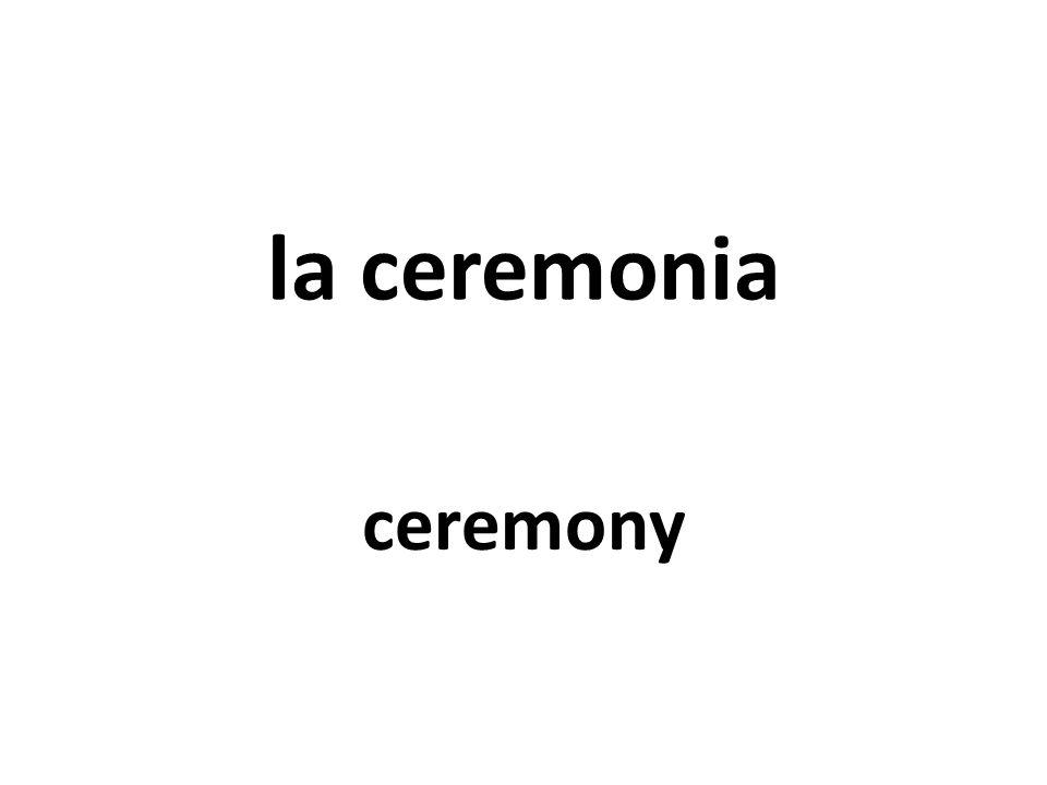 la sociedad honoraria honor society