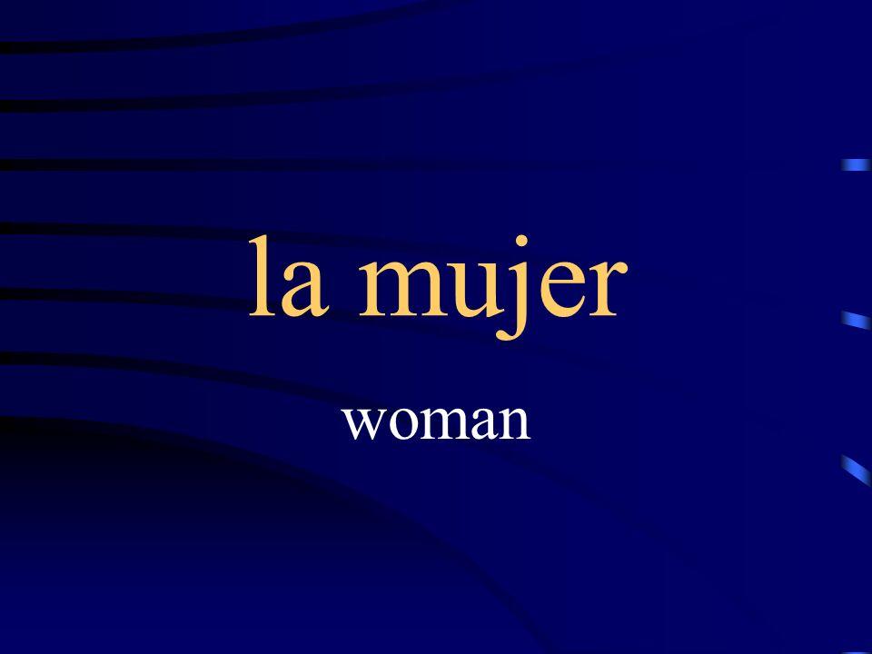 Quisiera___ I would like___