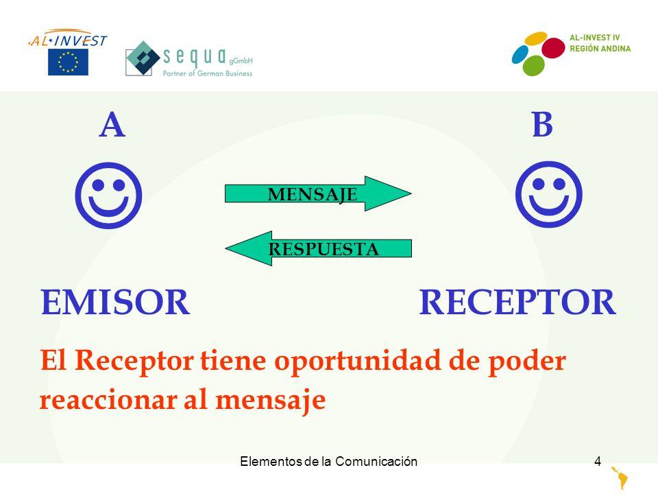 Elementos de la Comunicación5 1 a.