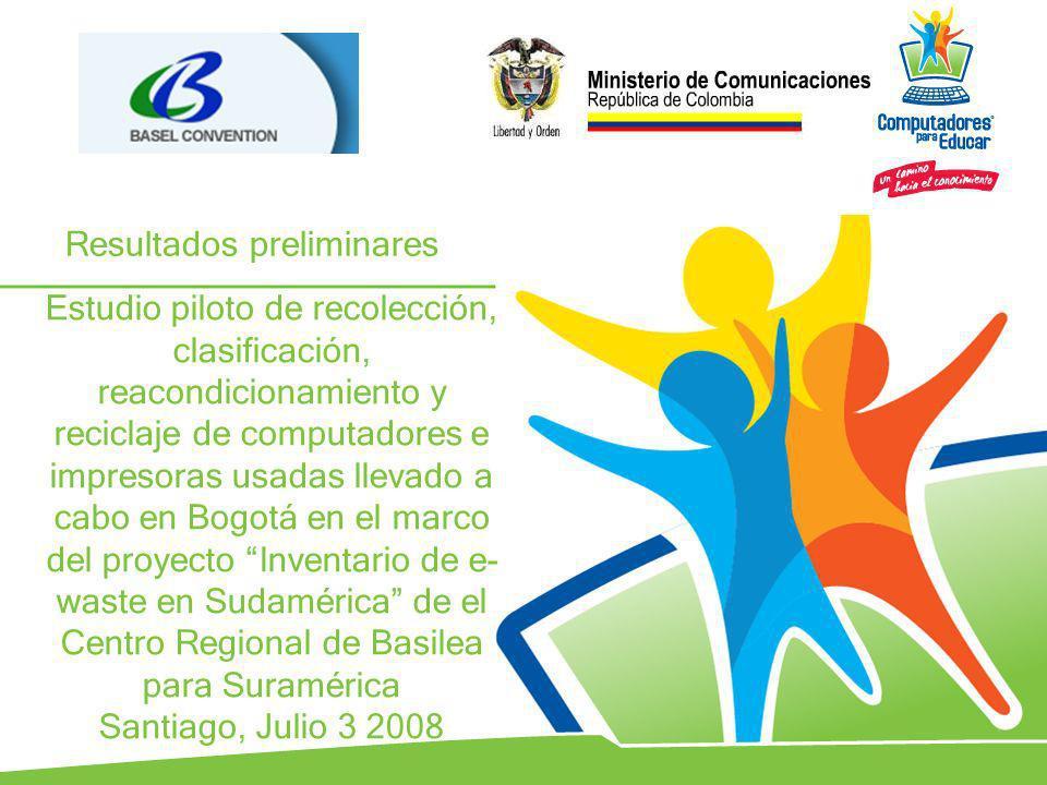 ww.co www.computadoresparaeducar.gov.co APROVECHAMIENTO DE IMPRESORAS IMPRESORAS