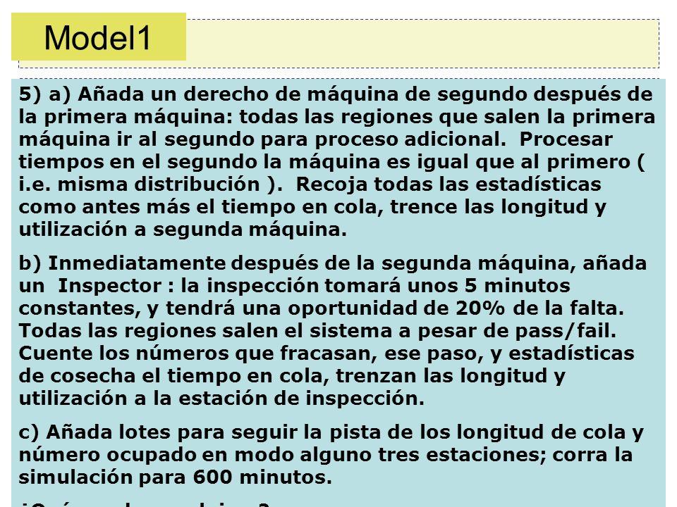 23/57 5) a) Añada un derecho de máquina de segundo después de la primera máquina: todas las regiones que salen la primera máquina ir al segundo para p