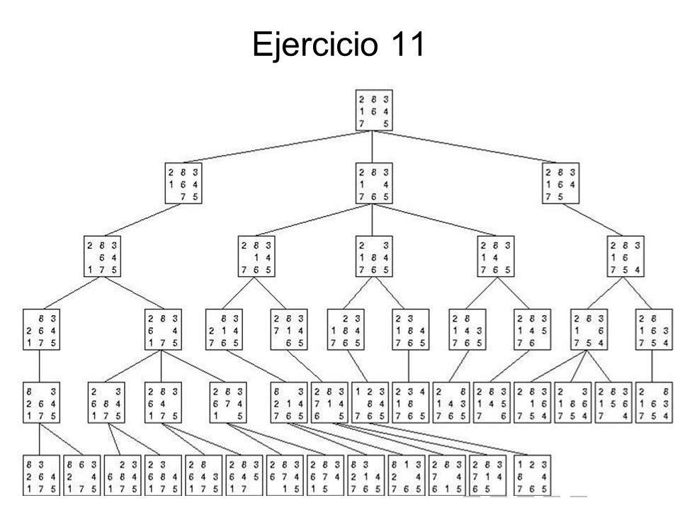 46/56 Ejercicio 11