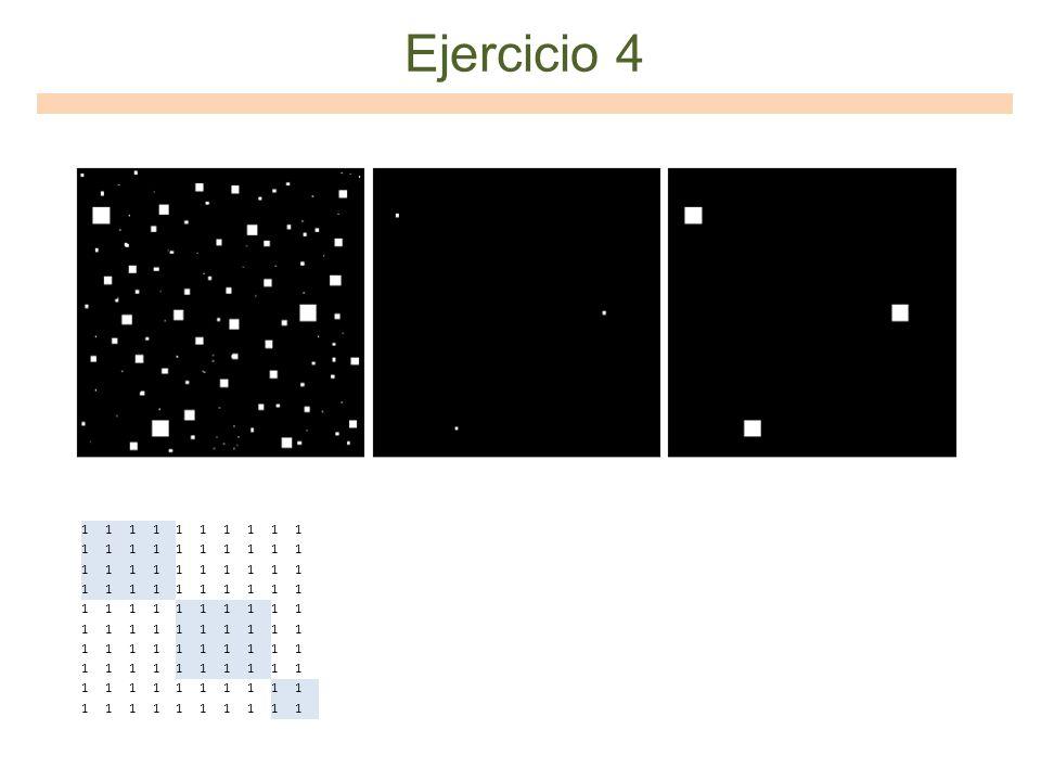 Ejercicio 4 1111111111 1111111111 1111111111 1111111111 1111111111 1111111111 1111111111 1111111111 1111111111 1111111111