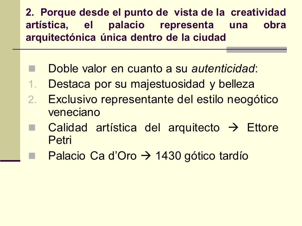 Blanca Vergara posterior al terremoto de 1906 Críticas al estilo europeo: no existe un estilo propio de la zona central Hay que resguardar lo que por su unicidad es ejemplo en su tipo