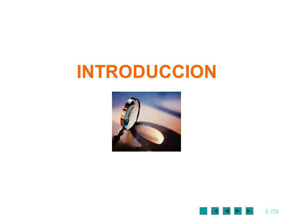 55/79 Funciones Heurísticas Invención de Heurísticas –A los problemas en que se imponen menos restricciones a los operadores se les llama problemas relajados.