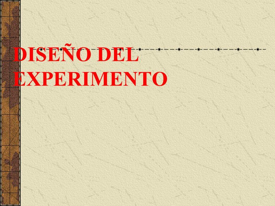 Objeto de la Investigación Esta basado de todas las personas que sufren de este mal en el Perú, mi caso en especial va hacer de las edades de 45 a 64 años, las cuales se debe tener un mayor cuidado al elegir el tratamiento a seguir.