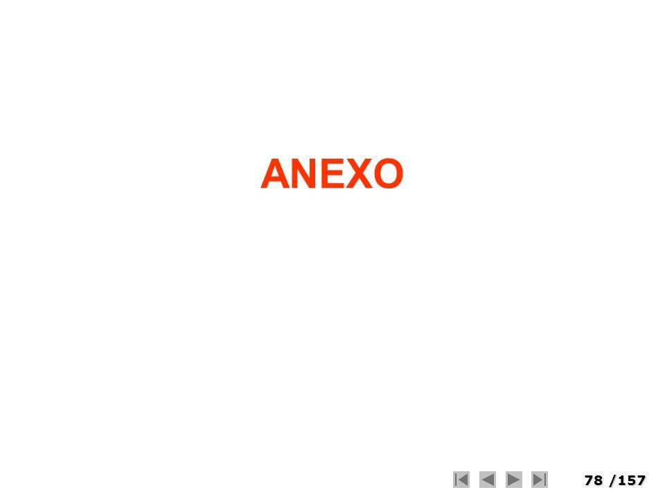 78/157 ANEXO
