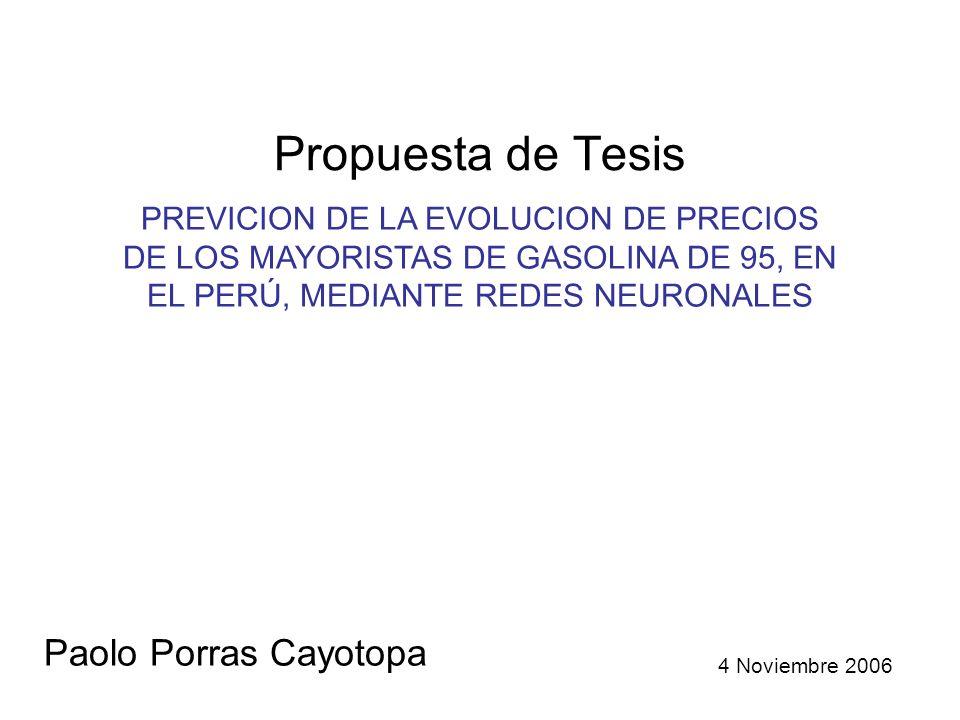 2/31 Tesista PAOLO MARZOLINI PORRAS CAYOTOPA INGENIERIA DE SISTEMAS-UNI 10mo CICLO acdcpaolo@yahoo.es