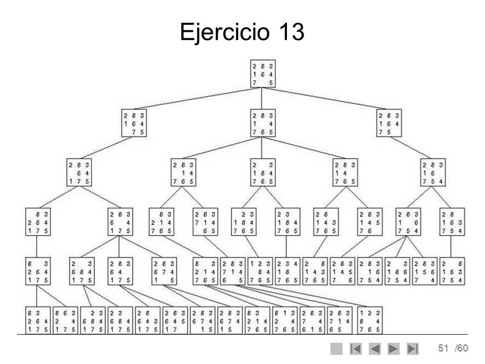 51/60 Ejercicio 13