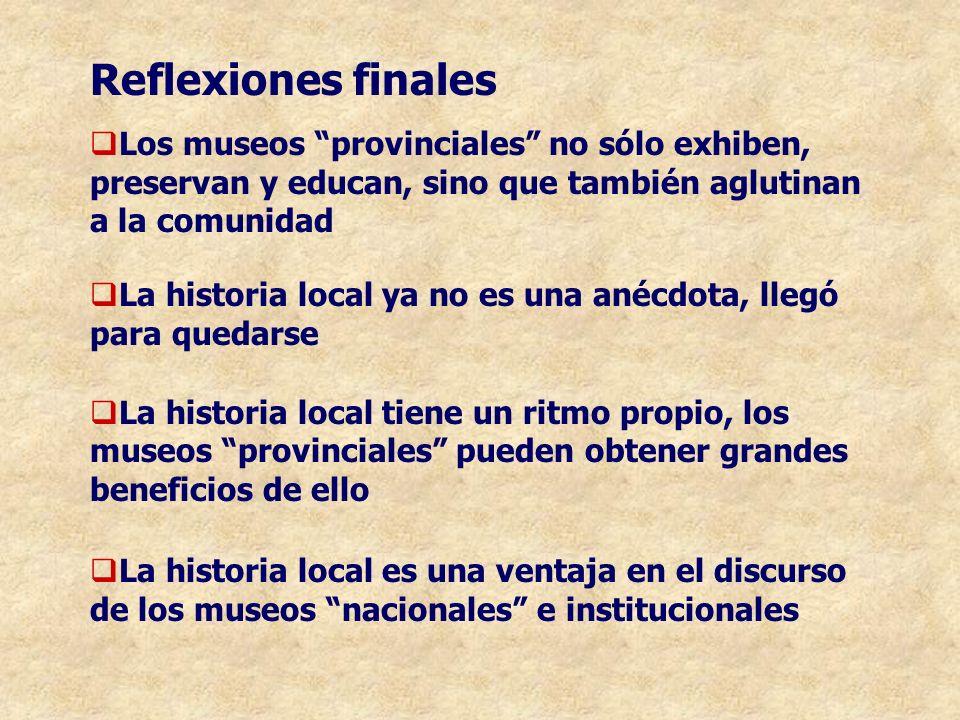 Paseo 21 de Mayo Nº 45, Cerro Artillería, Valparaíso Museo Naval y Marítimo www.museonaval.cl