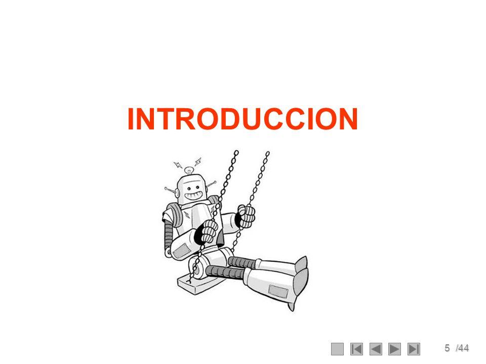 5/44 INTRODUCCION