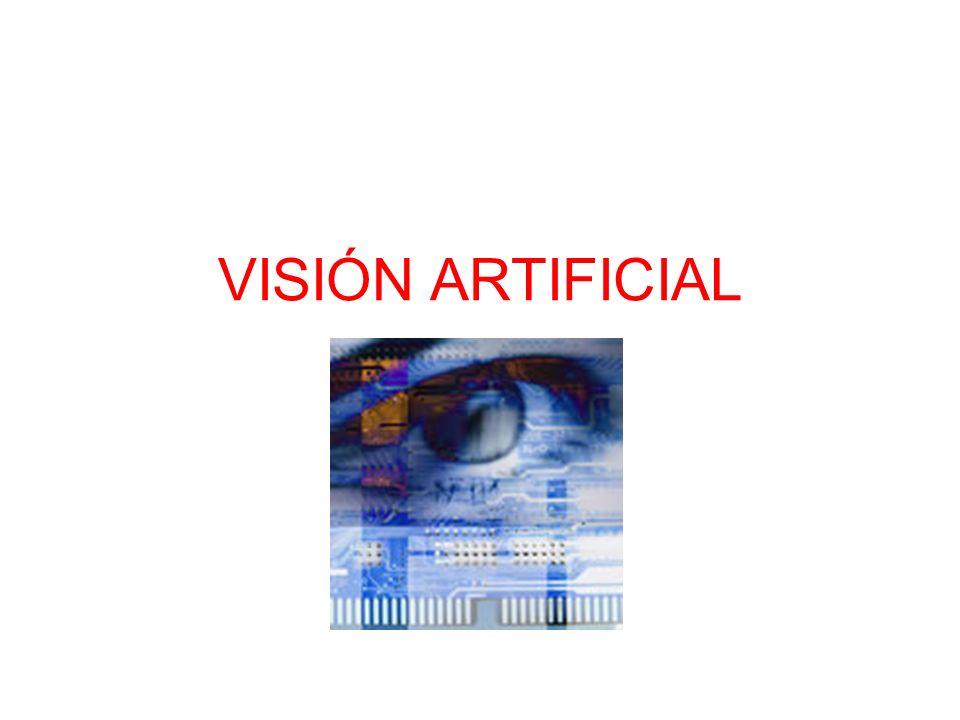 Inteligencia Artificial La inteligencia artificial es una ciencia que intenta crear programas para máquinas que imiten el comportamiento y la comprensión humana.