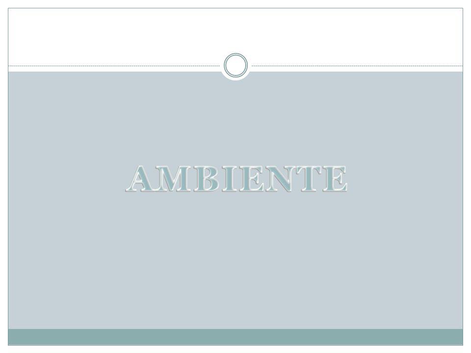 Agente con Memoria interna (Estadisticas) 1 1 1 1 1 1 1 1 1 1 1 1 1 1 1 1 0 0 9 0 2 0 0 1 9 2 2 9 2 1 1 0 1 1 9 0 0 2 2 0 2 2 0 0 1 1 1 2 0 1 0 0 0 1 9 0 1 0 0 1 1 0 9 2 0 9 1 0 9 2 2 9 0 0 1 1 1 0 2 0 1 0 9 2 0 0 0 0 0 1 1 9 0 2 9 0 9 0 2 0 2 0 9 1 1 1 0 0 0 0 9 2 0 2 0 9 0 1 9 1 1 0 9 9 0 1 0 2 0 0 0 0 0 9 1 1 0 0 1 2 0 1 0 0 0 0 0 1 0 1 1 0 1 0 9 1 0 2 0 0 0 0 1 0 1 1 0 0 0 9 2 0 9 0 0 0 9 2 9 1 1 1 1 1 1 1 1 1 1 1 1 1 1 1 1 Dimension = [11] [13] Position = [10] [6] Orientation= [LEFT !!!!!!!!!!!!!!!!!!!!.