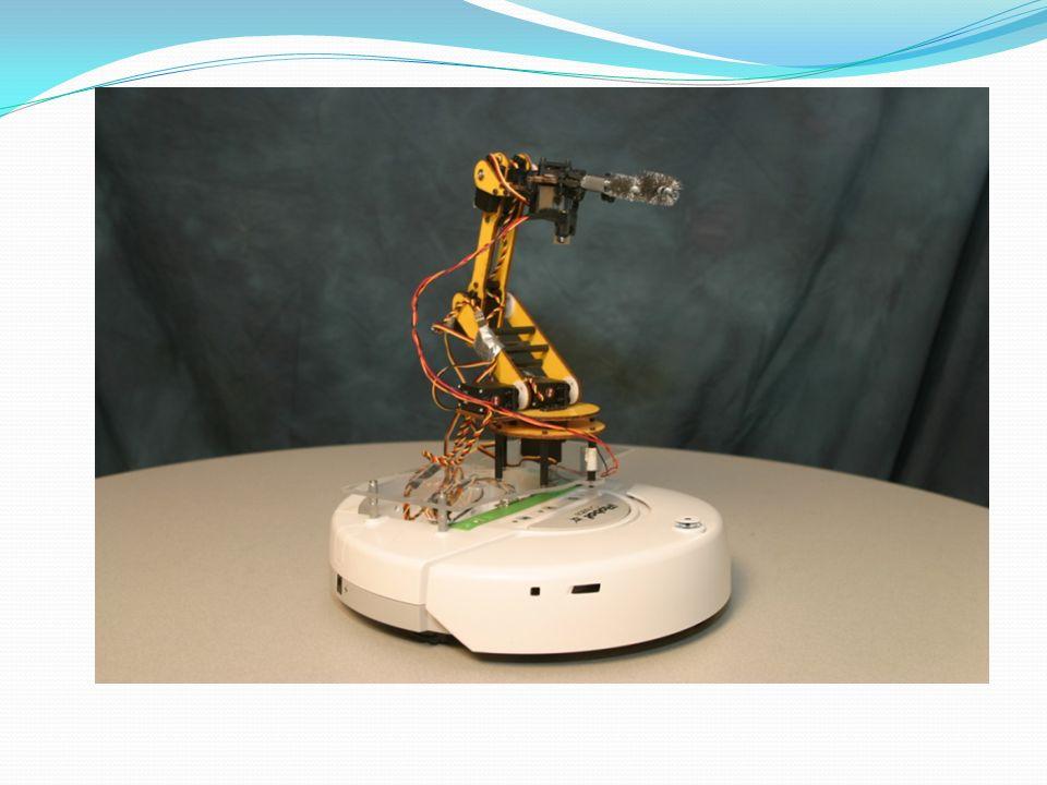 Movimiento del LynxMotion Secuencia de Comandos: El valor de es el tiempo, en milisegundos, que tomará el robot en ejecutar todas las órdenes (las ejecuta de manera simultánea).