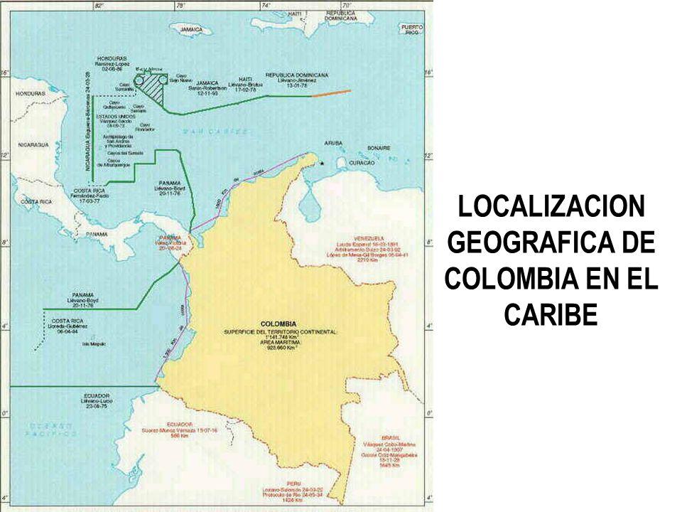 Ministerio de Ambiente, Vivienda y Desarrollo Territorial Dirección de Agua Potable y Saneamiento Básico y Ambiental República de Colombia Política Elementos de línea baseContenido Propuesta política gestión del riesgo