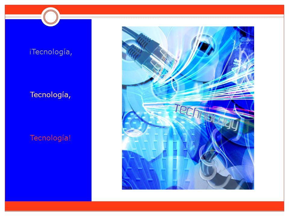 Tecnología Educativa Tecnología Auxiliar Aumentar, mantener o mejorar los resultados de aprendizaje Meta – Mejorar el proceso de la enseñanza y del aprendizaje Aumentar, mantener, o mejorar las capacidades funcionales de los individuos Meta – Proporcionarle al estudiante acceso al plan de estudios Panorama General de la Tecnología