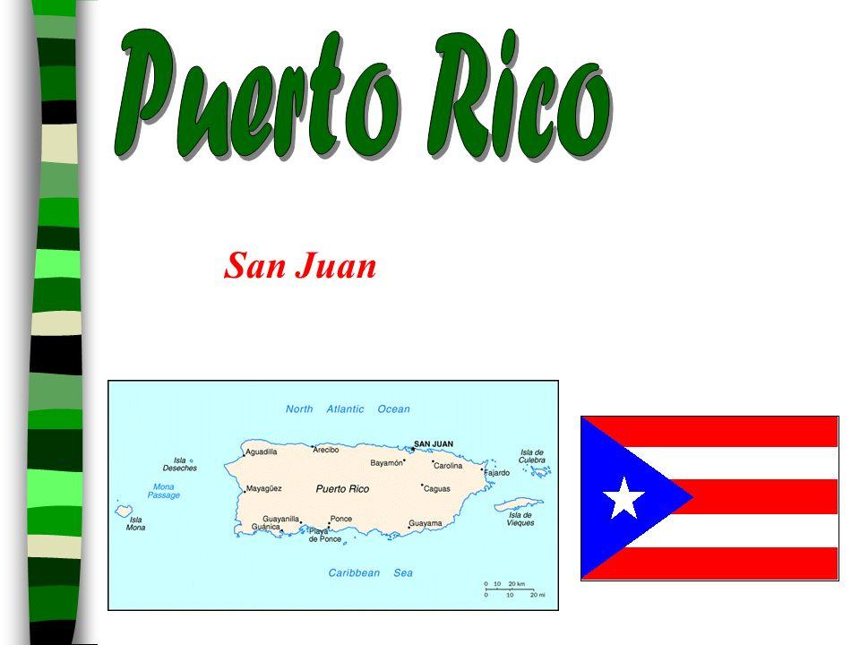 Otros Países Hispanohablantes