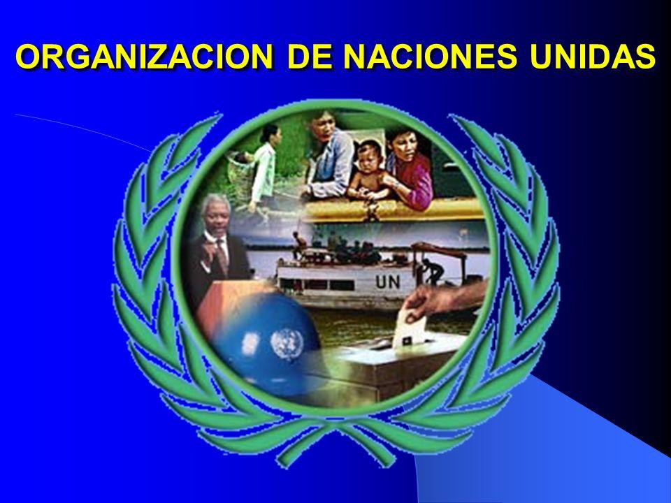 VISIÓN OPS COLOMBIA En el 2010, la OPS/OMS se mantendrá en Colombia como el organismo líder de la Cooperación Técnica en salud, promoviendo, apoyando y fortaleciendo los esfuerzos del Gobierno y demás entidades nacionales y subnacionales para el mejoramiento de la salud de la población colombiana con énfasis en zonas fronterizas, con un enfoque prioritario de equidad, para el logro de los Objetivos de Desarrollo del Milenio.