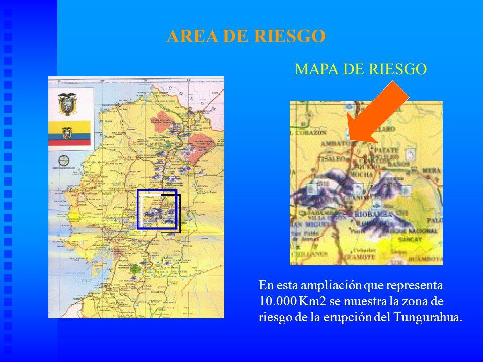 EMAPA frente a la emergencia Producción y reservas Fuentes 14.607m3 Plantas 25.597m3 Producción 40.204m3 Reservas 14.200 m3 Ambato tiene una población de 240.000 habitantes y mantiene un déficit de agua potable para un 15-20% de su población urbana y periurbana.