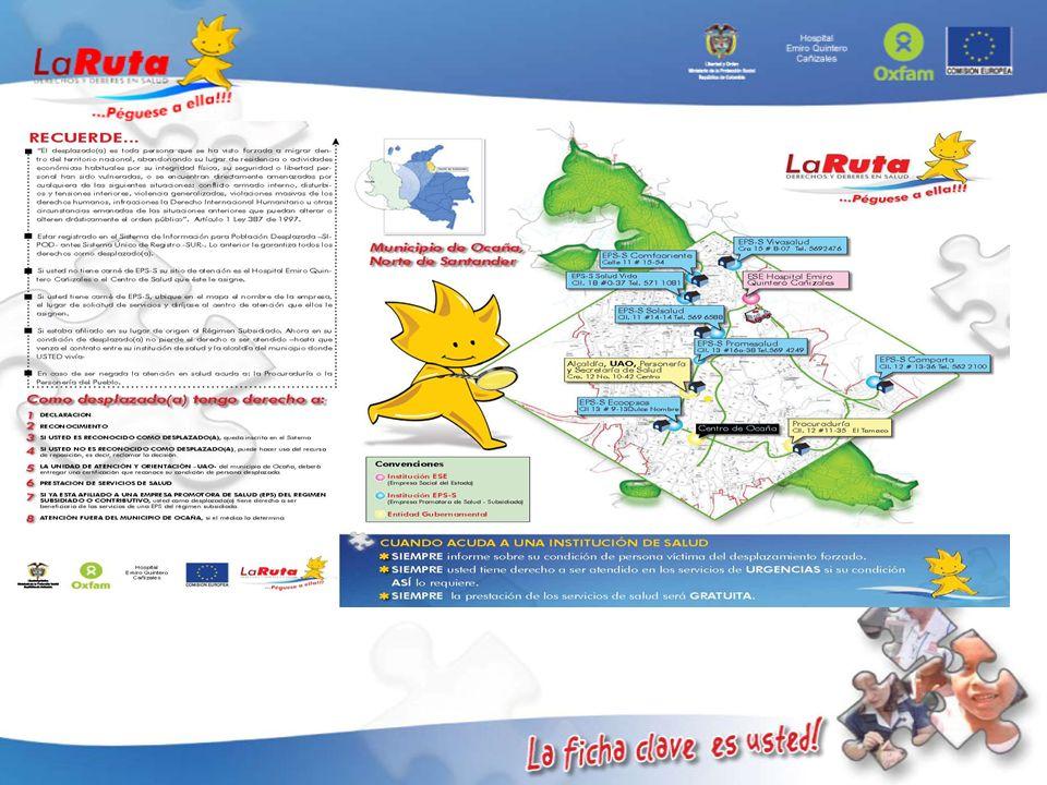 PREPARACION Plan Población Convocatoria.Preparación de insumos.