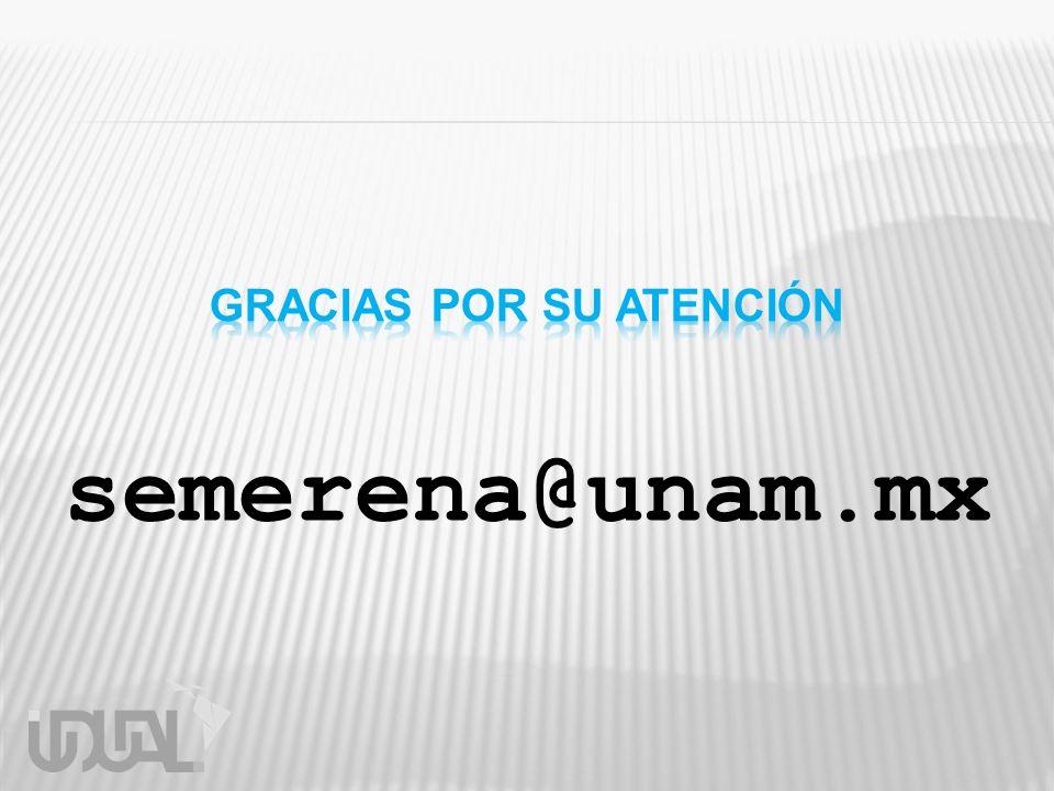 semerena@unam.mx