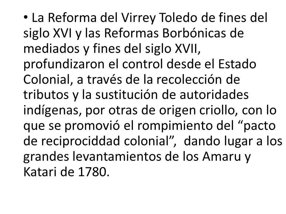 Artículo 32 El pueblo afroboliviano goza, en todo lo que corresponda, de los derechos económicos, sociales, políticos y culturales reconocidos en la Constitución para las naciones y pueblos indígena originario campesinos.