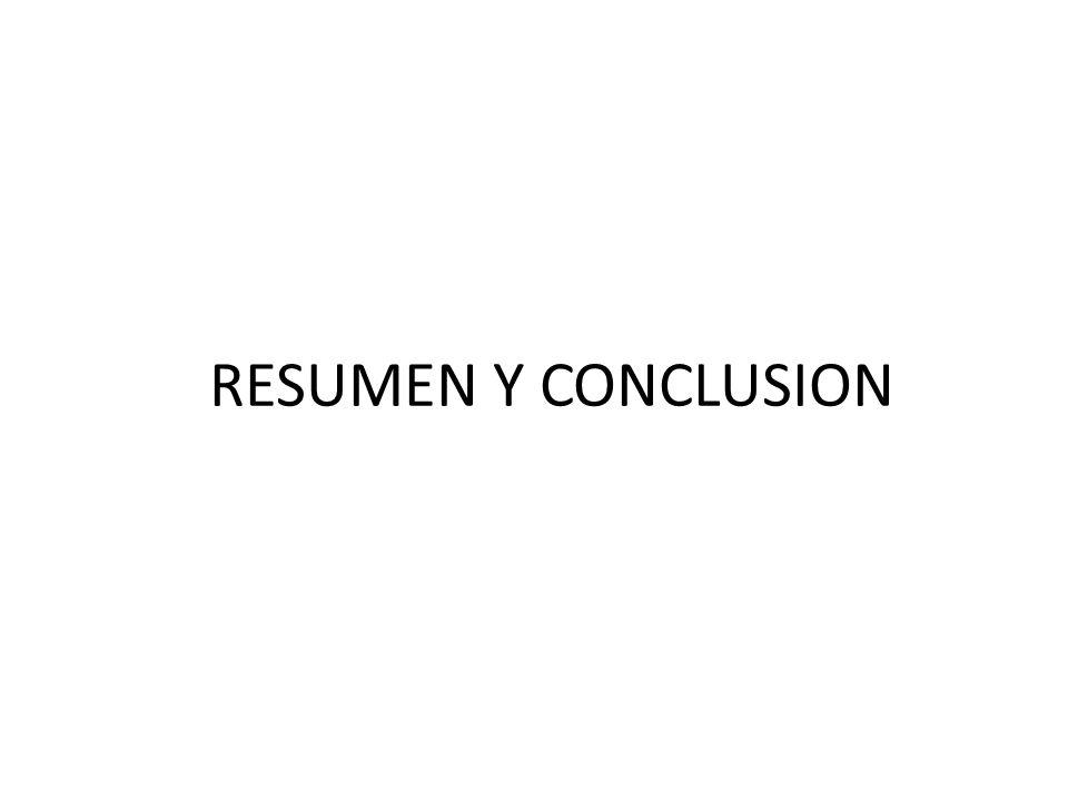 Artículo 32 El pueblo afroboliviano goza, en todo lo que corresponda, de los derechos económicos, sociales, políticos y culturales reconocidos en la C