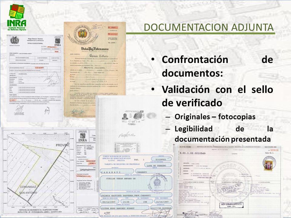 Hoja de ruta (SINADI) Los tramites ingresan por Secretaria de Dirección en las Direcciones Departamentales. Se seguimiento por numero de hoja de ruta.
